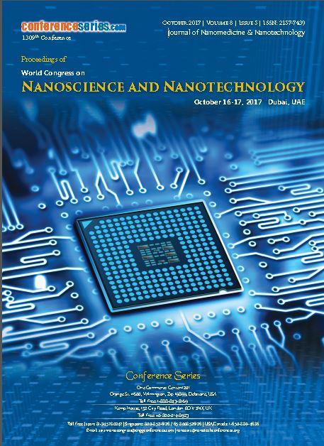 Nano Technology 2019