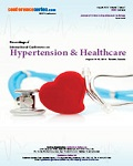 Hypertension Congress 2020