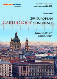 20th European Cardiology Conference