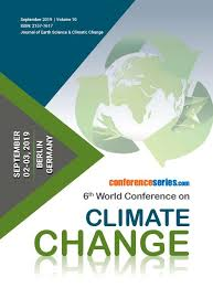 Climate Congress 2019