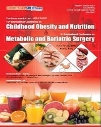 Endocrinology, Diabetes and Metabolism