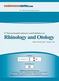 Otolaryngology-2015