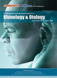 Otolaryngology-2016