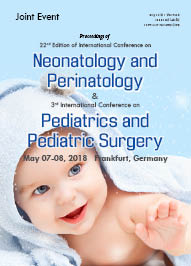 22nd Edition of International Conference on Neonatology and Perinatology