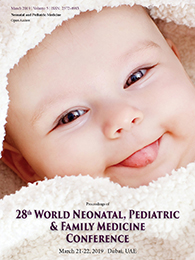 Neonatal and Pediatric Medicine