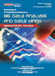 Data Mining 2017