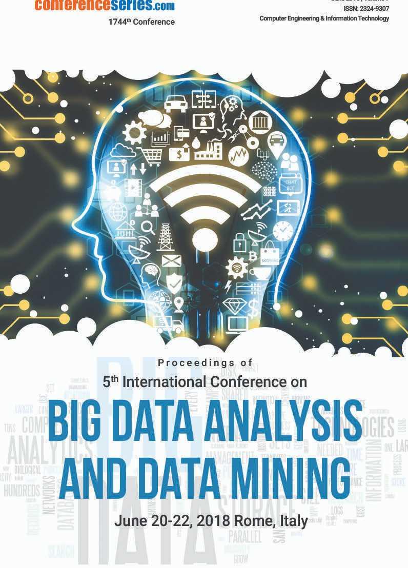 Data Mining 2018