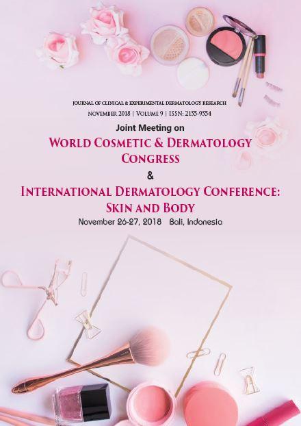 2nd Skin Body 2019 Congress