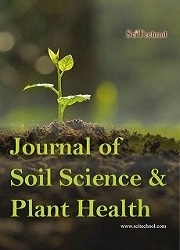 Soil Science & Plant Health