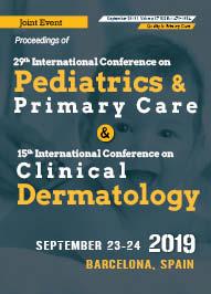 Primary Care 2019