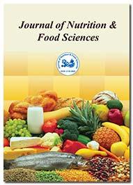 28th World Nutrition Congress