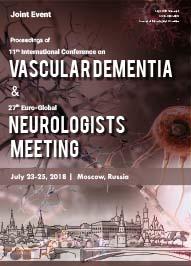 Vascular Dementia 2019
