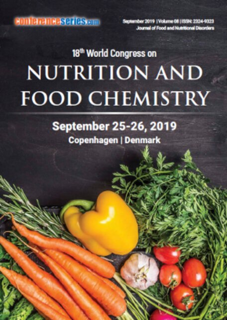 Nutr-food chemsitry 2019