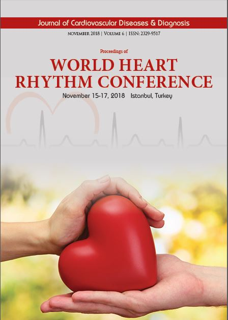 World Heart Rhythm Conference