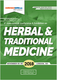 https://d2cax41o7ahm5l.cloudfront.net/cs/upload-images/herbalconference-2018-58267.PNG