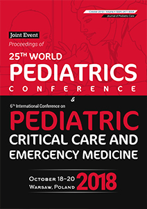 World Pediatrics 2018