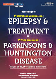 Parkinsons conference proceedings