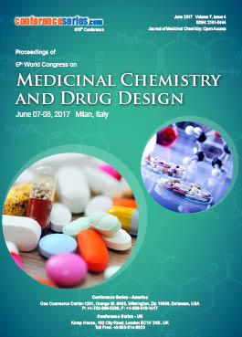 Medicinal Chemistry Conference