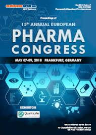Pharma Congress