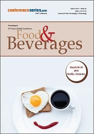 Journal of Probiotics and Health
