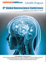 9th Global Neuroscience Conference