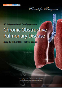 COPD 2018