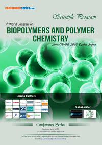 Asian Polymer 2020