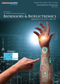 biosensors2018
