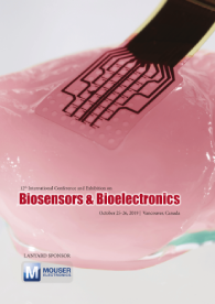 biosensors2019