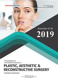 Plastic Surgery Conf 2019