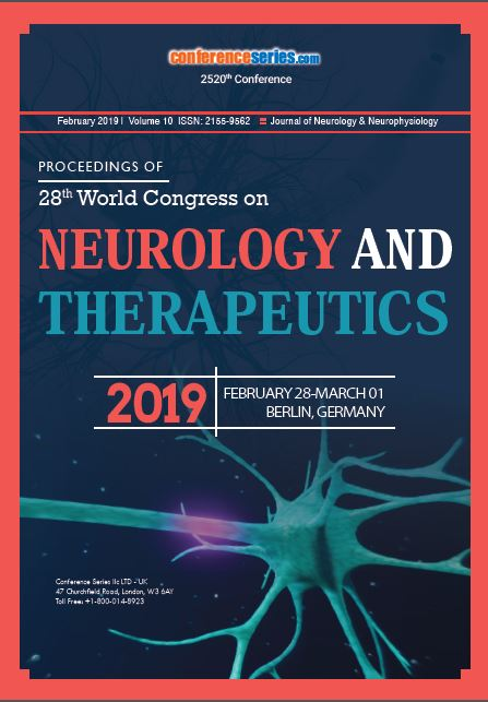 Neurology & Therapeutics 2019