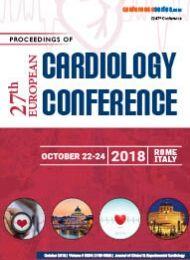 Euro Cardiology