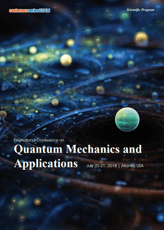 International Conference on Quantum Physics, Optics and Technologies