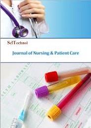Journal of Nursing & Patient Care