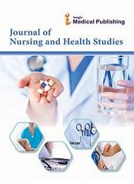 Journal of Nursing and Health Studies