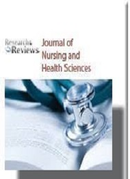 Research & Reviews: Journal of Nursing and Health Sciences