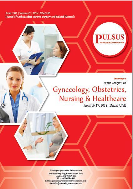 Gynecology 2018
