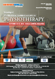 Physiotherapy Conference