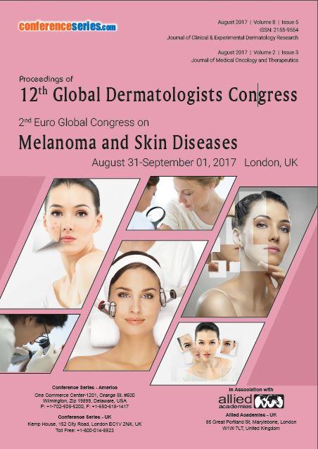 Dermatologists 2017