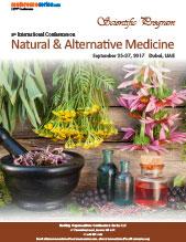 Alternative Medicine-2017