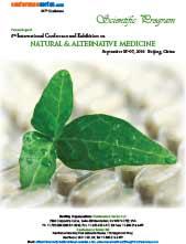 Alternative Medicine-2016