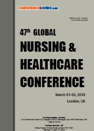 Global Nursing 2018