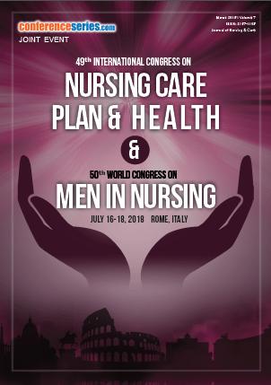 Nursing 2018