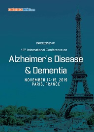 Dementia 2020