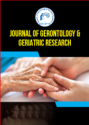 Journal of Gerontology & Geriatric Research