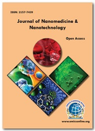 Journal of Nanomedicine & Nanotechnology