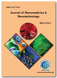 Journal of Nanomedicine & Nanotechnology