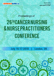 Cancer Nursing 2018