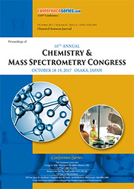Asia Chemistry 2017