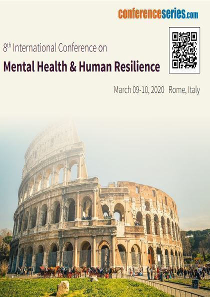 Mental health 2020